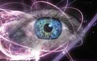 Η φθίνουσα ταλάντωση …με μια μαθητική 'κβαντική ματιά'.