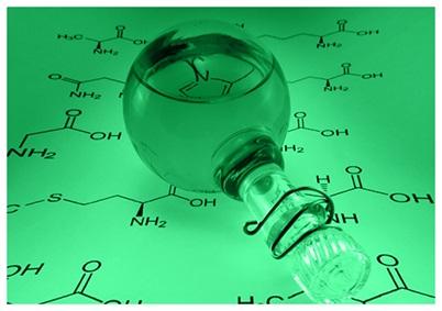 Διαγώνισμα Χημείας B Λυκ. στα Κεφ. 2-5 (2018)
