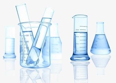 Διαγώνισμα Χημείας. Κεφ.5-6.