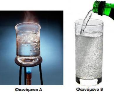 Πρόταση εισαγωγής της διδασκαλίας της Χημείας στην Α΄ Γυμνασίου